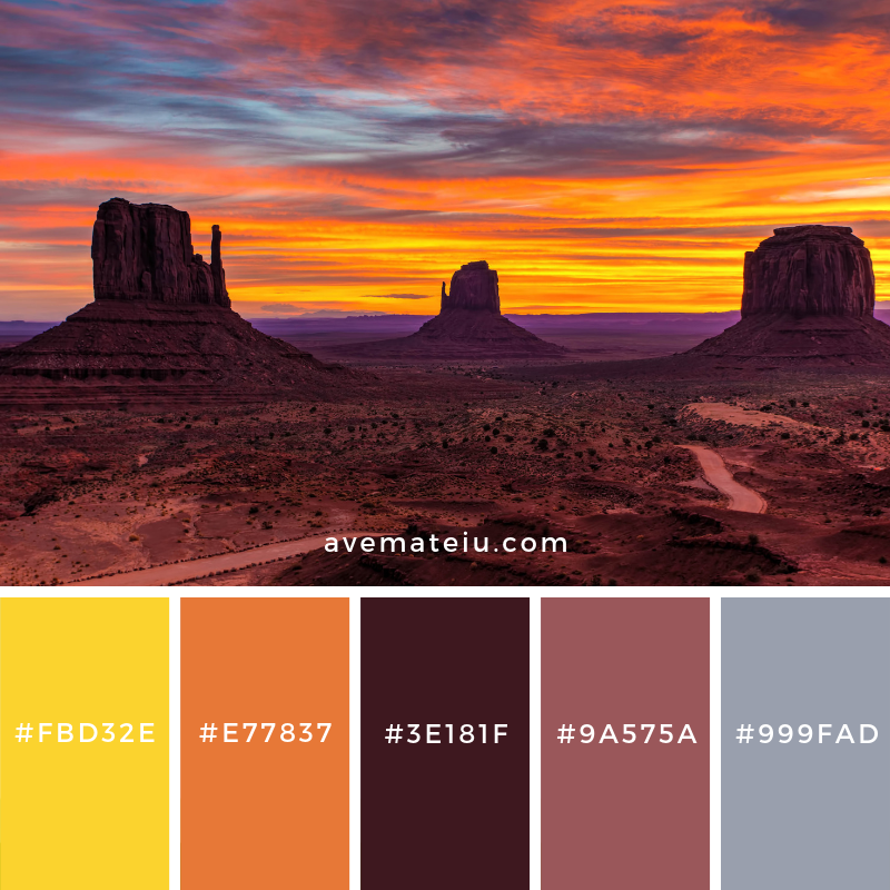 New Color Pallete on avemateiu.com: Color Palette 114 🎨 • • • #avemateiucolors #avemateiu #love #design #photos #designinspiration #designer #graphicdesign #colorinspiration #colors #instaphoto #colorpalette #moodboard #creative #instaart #colorgrading #brandidentity #artistsoninstagram #artwork #inspirationoftheday #fineart #branding #succes #beautiful #instadaily #bestoftheday #photooftheday #inspirational #colorful #avemateiudesign