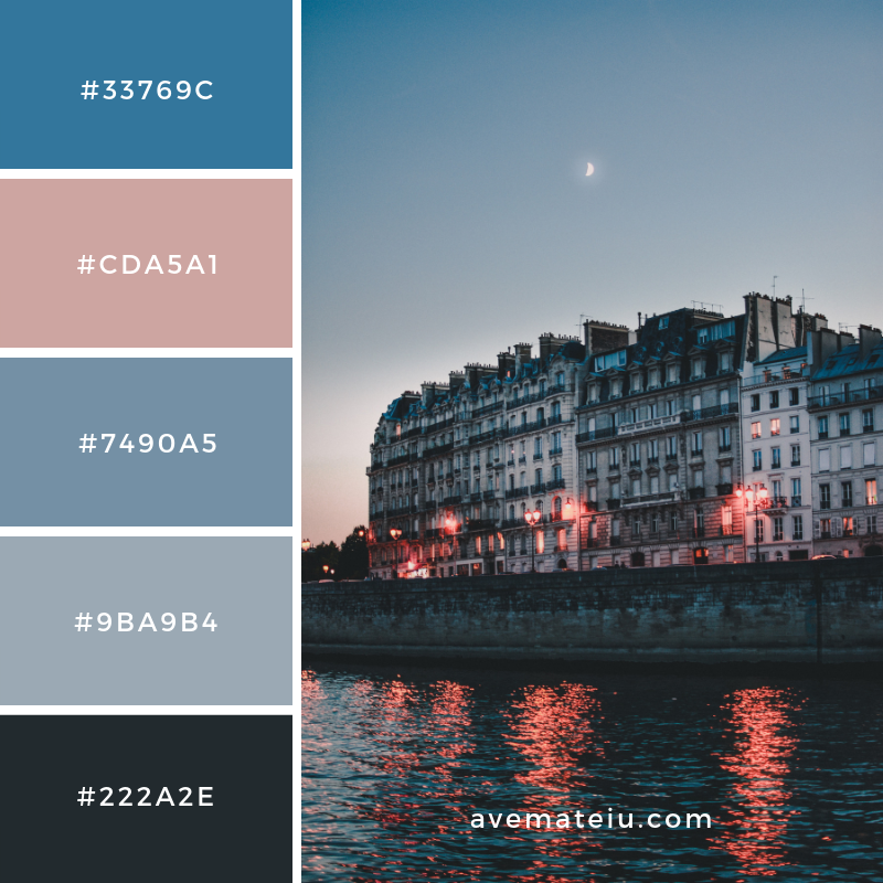 New Color Pallete on avemateiu.com: Color Palette 115 🎨 • • • #avemateiucolors #avemateiu #love #design #photos #designinspiration #designer #graphicdesign #colorinspiration #colors #instaphoto #colorpalette #moodboard #creative #instaart #colorgrading #brandidentity #artistsoninstagram #artwork #inspirationoftheday #fineart #branding #succes #beautiful #instadaily #bestoftheday #photooftheday #inspirational #colorful #avemateiudesign