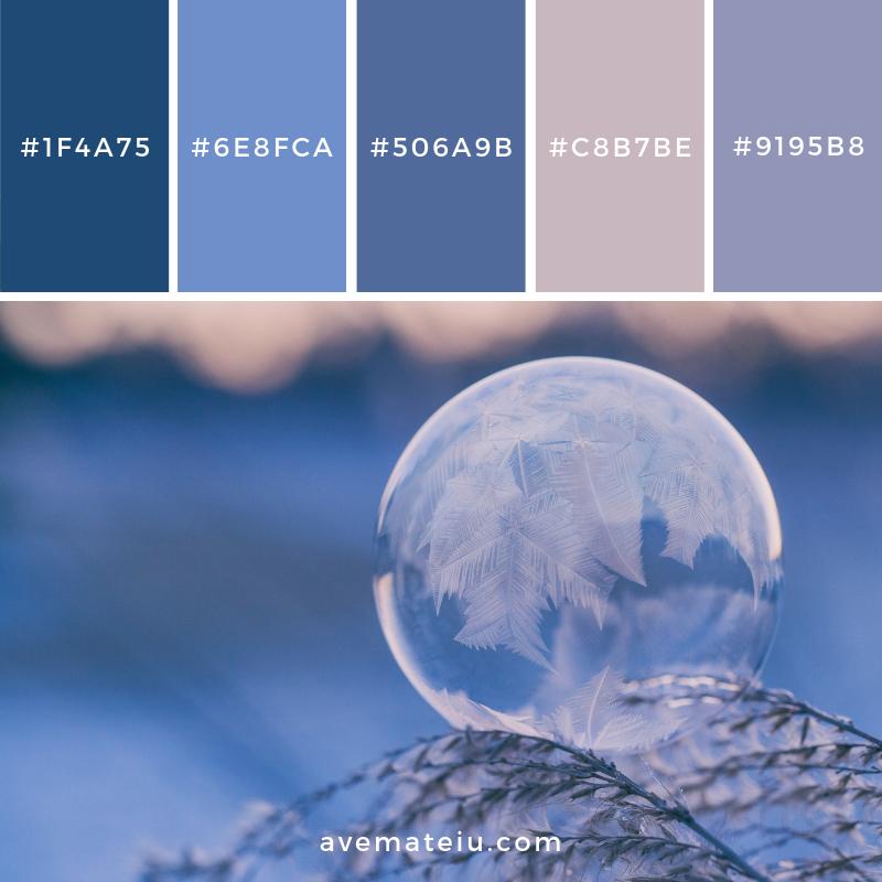 New Color Pallete on avemateiu.com: Color Palette 116 🎨 • • • #avemateiucolors #avemateiu #love #design #photos #designinspiration #designer #graphicdesign #colorinspiration #colors #instaphoto #colorpalette #moodboard #creative #instaart #colorgrading #brandidentity #artistsoninstagram #artwork #inspirationoftheday #fineart #branding #succes #beautiful #instadaily #bestoftheday #photooftheday #inspirational #colorful #avemateiudesign
