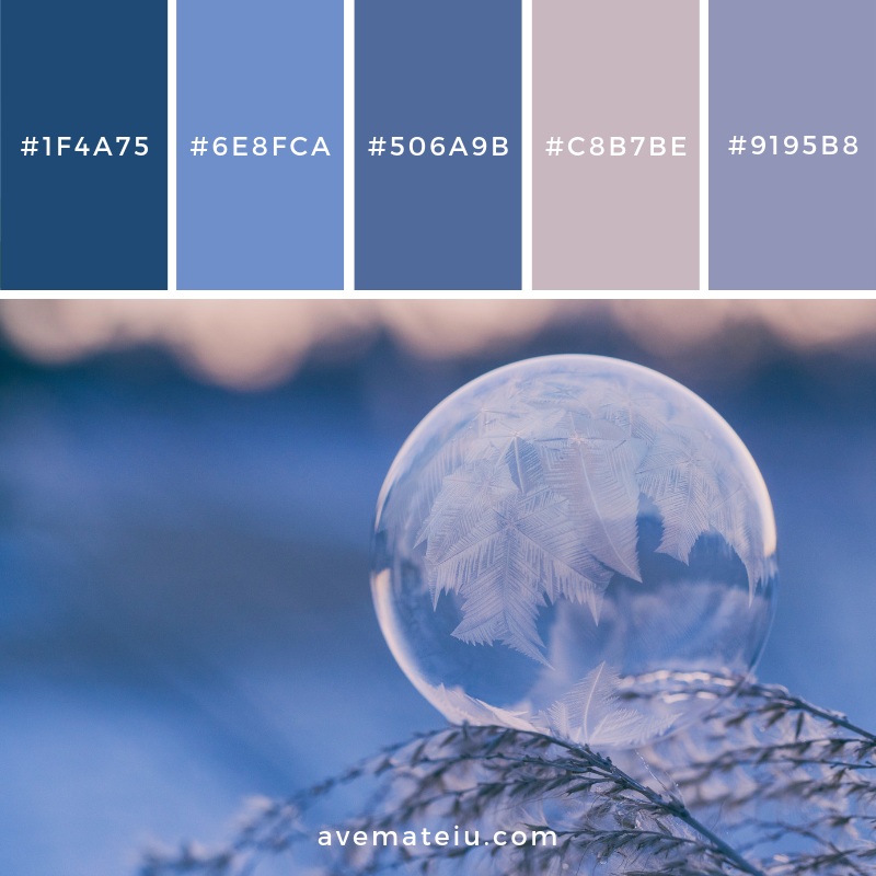 New Color Pallete on avemateiu.com: Color Palette 116 🎨 • • • #avemateiucolors #avemateiu #love #design #photos #designinspiration #designer #graphicdesign #colorinspiration #colors #instaphoto #colorpalette #moodboard #creative #instaart #colorgrading #brandidentity #artistsoninstagram #artwork #inspirationoftheday #fineart #branding #succes #beautiful #instadaily #bestoftheday #photooftheday #inspirational #colorful #avemateiudesign