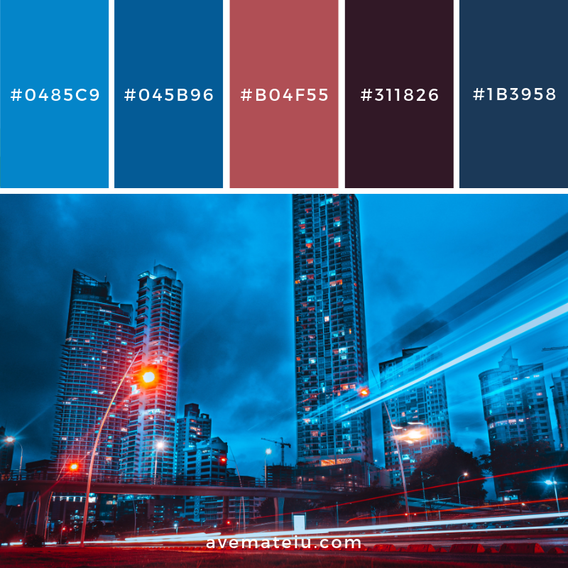 New Color Pallete on avemateiu.com: Color Palette 120 🎨 • • • #avemateiucolors #avemateiu #love #design #photos #designinspiration #designer #graphicdesign #colorinspiration #colors #instaphoto #colorpalette #moodboard #creative #instaart #colorgrading #brandidentity #artistsoninstagram #artwork #inspirationoftheday #fineart #branding #succes #beautiful #instadaily #bestoftheday #photooftheday #inspirational #colorful #avemateiudesign