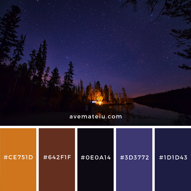 New Color Pallete on avemateiu.com: Color Palette 122 🎨 • • • #avemateiucolors #avemateiu #love #design #photos #designinspiration #designer #graphicdesign #colorinspiration #colors #instaphoto #colorpalette #moodboard #creative #instaart #colorgrading #brandidentity #artistsoninstagram #artwork #inspirationoftheday #fineart #branding #succes #beautiful #instadaily #bestoftheday #photooftheday #inspirational #colorful #avemateiudesign