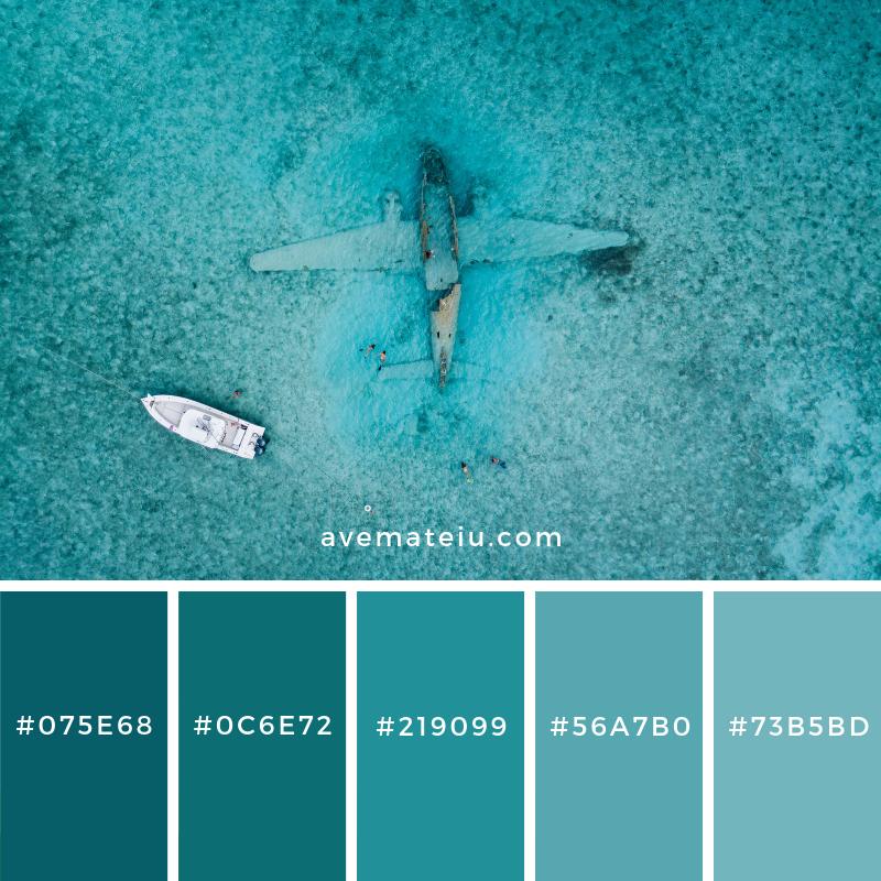 New Color Pallete on avemateiu.com: Color Palette 126 🎨 • • • #avemateiucolors #avemateiu #love #design #photos #designinspiration #designer #graphicdesign #colorinspiration #colors #instaphoto #colorpalette #moodboard #creative #instaart #colorgrading #brandidentity #artistsoninstagram #artwork #inspirationoftheday #fineart #branding #succes #beautiful #instadaily #bestoftheday #photooftheday #inspirational #colorful #avemateiudesign