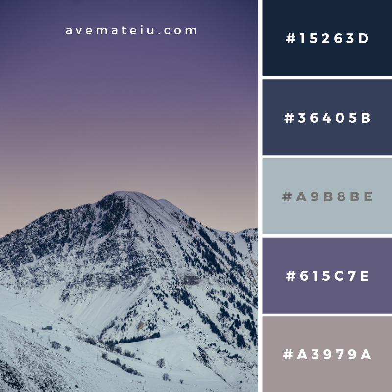 New Color Pallete on avemateiu.com: Color Palette 129 🎨 • • • #avemateiucolors #avemateiu #love #design #photos #designinspiration #designer #graphicdesign #colorinspiration #colors #instaphoto #colorpalette #moodboard #creative #instaart #colorgrading #brandidentity #artistsoninstagram #artwork #inspirationoftheday #fineart #branding #succes #beautiful #instadaily #bestoftheday #photooftheday #inspirational #colorful #avemateiudesign