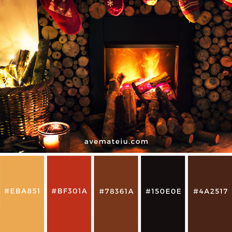 New Color Pallete on avemateiu.com: Color Palette 130 🎨 • • • #avemateiucolors #avemateiu #love #design #photos #designinspiration #designer #graphicdesign #colorinspiration #colors #instaphoto #colorpalette #moodboard #creative #instaart #colorgrading #brandidentity #artistsoninstagram #artwork #inspirationoftheday #fineart #branding #succes #beautiful #instadaily #bestoftheday #photooftheday #inspirational #colorful #avemateiudesign