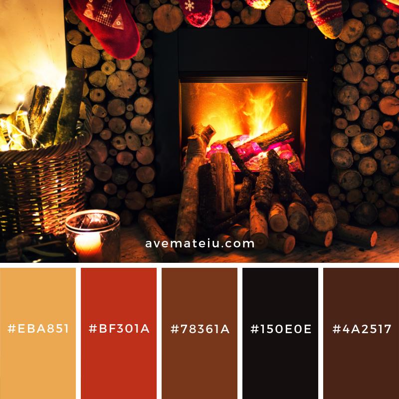 New Color Pallete on avemateiu.com: Color Palette 130 🎨 • • • #avemateiucolors #avemateiu #love #design #photos #designinspiration #designer #graphicdesign #colorinspiration #colors #instaphoto #colorpalette #moodboard #creative #instaart #colorgrading #brandidentity #artistsoninstagram #artwork #inspirationoftheday #fineart #branding #succes #beautiful #instadaily #bestoftheday #photooftheday #inspirational #colorful #avemateiudesign