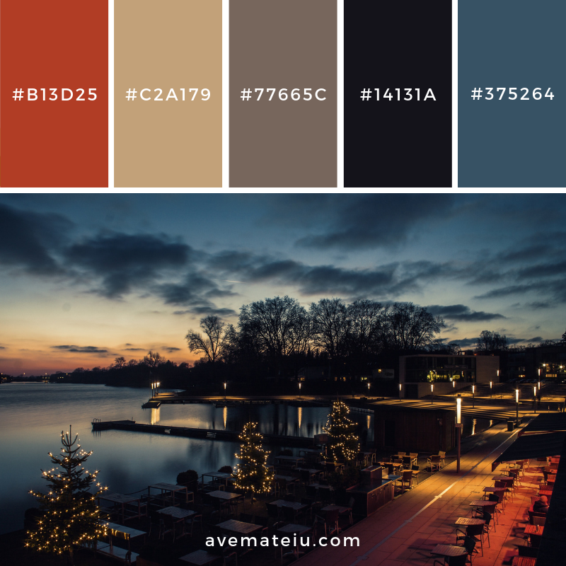 New Color Pallete on avemateiu.com: Color Palette 132 🎨 • • • #avemateiucolors #avemateiu #love #design #photos #designinspiration #designer #graphicdesign #colorinspiration #colors #instaphoto #colorpalette #moodboard #creative #instaart #colorgrading #brandidentity #artistsoninstagram #artwork #inspirationoftheday #fineart #branding #succes #beautiful #instadaily #bestoftheday #photooftheday #inspirational #colorful #avemateiudesign