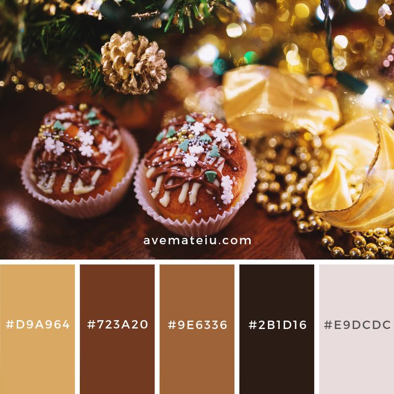 New Color Pallete on avemateiu.com: Color Palette 134 🎨 • • • #avemateiucolors #avemateiu #love #design #photos #designinspiration #designer #graphicdesign #colorinspiration #colors #instaphoto #colorpalette #moodboard #creative #instaart #colorgrading #brandidentity #artistsoninstagram #artwork #inspirationoftheday #fineart #branding #succes #beautiful #instadaily #bestoftheday #photooftheday #inspirational #colorful #avemateiudesign
