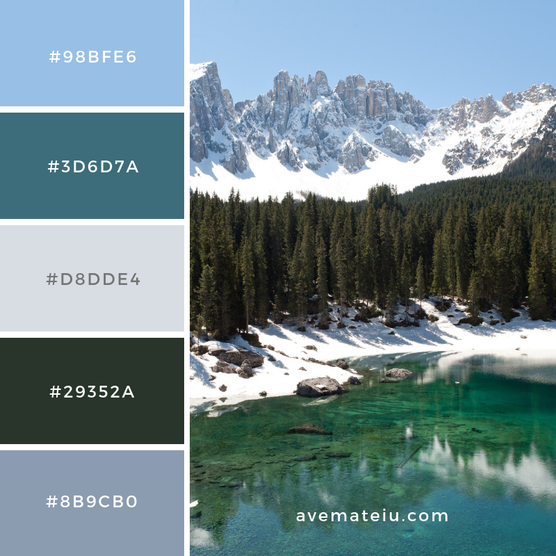 New Color Pallete on avemateiu.com: Color Palette 135 🎨 • • • #avemateiucolors #avemateiu #love #design #photos #designinspiration #designer #graphicdesign #colorinspiration #colors #instaphoto #colorpalette #moodboard #creative #instaart #colorgrading #brandidentity #artistsoninstagram #artwork #inspirationoftheday #fineart #branding #succes #beautiful #instadaily #bestoftheday #photooftheday #inspirational #colorful #avemateiudesign