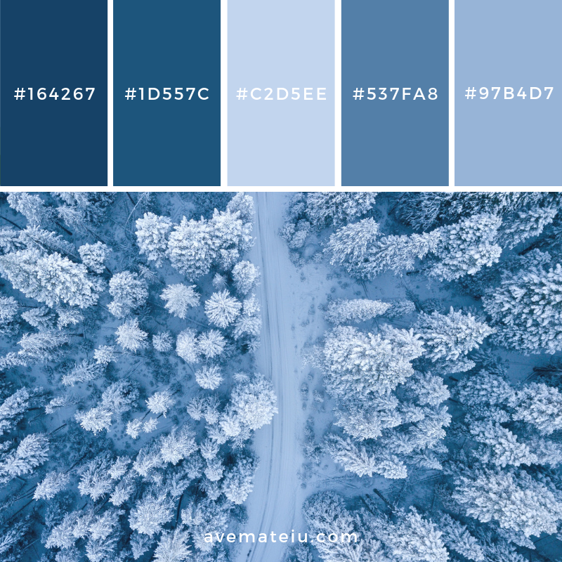 New Color Pallete on avemateiu.com: Color Palette 136 🎨 • • • #avemateiucolors #avemateiu #love #design #photos #designinspiration #designer #graphicdesign #colorinspiration #colors #instaphoto #colorpalette #moodboard #creative #instaart #colorgrading #brandidentity #artistsoninstagram #artwork #inspirationoftheday #fineart #branding #succes #beautiful #instadaily #bestoftheday #photooftheday #inspirational #colorful #avemateiudesign