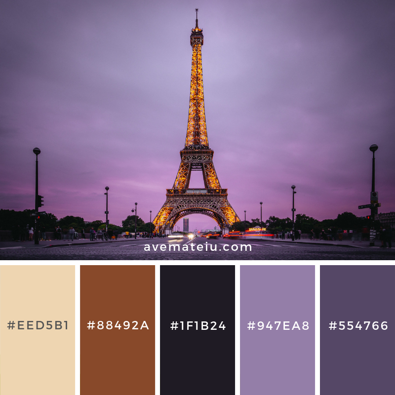 New Color Pallete on avemateiu.com: Color Palette 142 🎨 • • • #avemateiucolors #avemateiu #love #design #photos #designinspiration #designer #graphicdesign #colorinspiration #colors #instaphoto #colorpalette #moodboard #creative #instaart #colorgrading #brandidentity #artistsoninstagram #artwork #inspirationoftheday #fineart #branding #succes #beautiful #instadaily #bestoftheday #photooftheday #inspirational #colorful #avemateiudesign
