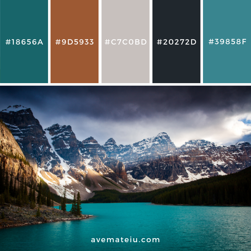 New Color Pallete on avemateiu.com: Color Palette 144 🎨 • • • #avemateiucolors #avemateiu #love #design #photos #designinspiration #designer #graphicdesign #colorinspiration #colors #instaphoto #colorpalette #moodboard #creative #instaart #colorgrading #brandidentity #artistsoninstagram #artwork #inspirationoftheday #fineart #branding #succes #beautiful #instadaily #bestoftheday #photooftheday #inspirational #colorful #avemateiudesign
