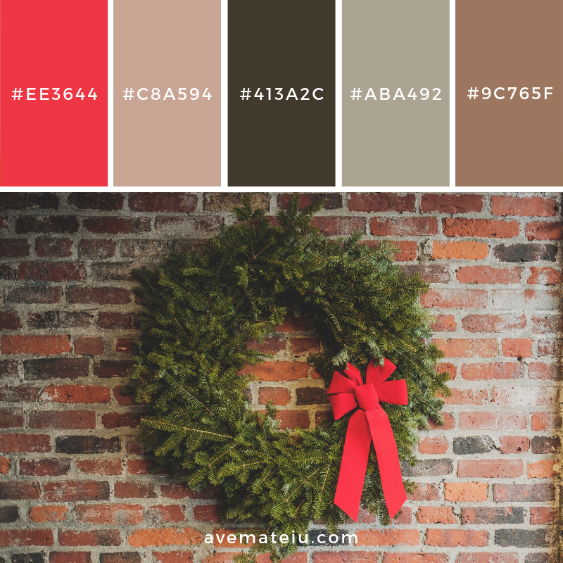 New Color Pallete on avemateiu.com: Color Palette 148 🎨 • • • #avemateiucolors #avemateiu #love #design #photos #designinspiration #designer #graphicdesign #colorinspiration #colors #instaphoto #colorpalette #moodboard #creative #instaart #colorgrading #brandidentity #artistsoninstagram #artwork #inspirationoftheday #fineart #branding #succes #beautiful #instadaily #bestoftheday #photooftheday #inspirational #colorful #avemateiudesign
