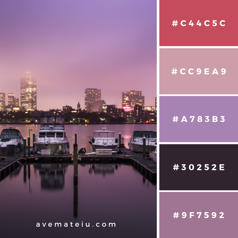 New Color Pallete on avemateiu.com: Color Palette 81 🎨 • • • #avemateiucolors #avemateiu #love #design #photos #designinspiration #designer #graphicdesign #colorinspiration #colors #instaphoto #colorpalette #moodboard #creative #instaart #colorgrading #brandidentity #artistsoninstagram #artwork #inspirationoftheday #fineart #branding #succes #beautiful #instadaily #bestoftheday #photooftheday #inspirational #colorful #avemateiudesign