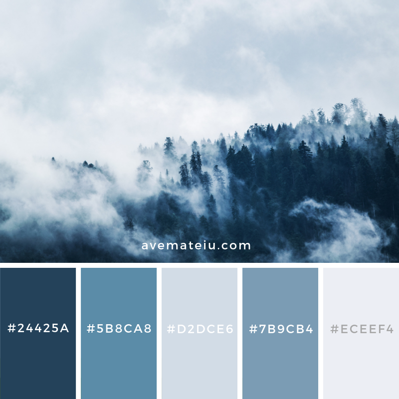 New Color Pallete on avemateiu.com: Color Palette 82 🎨 • • • #avemateiucolors #avemateiu #love #design #photos #designinspiration #designer #graphicdesign #colorinspiration #colors #instaphoto #colorpalette #moodboard #creative #instaart #colorgrading #brandidentity #artistsoninstagram #artwork #inspirationoftheday #fineart #branding #succes #beautiful #instadaily #bestoftheday #photooftheday #inspirational #colorful #avemateiudesign