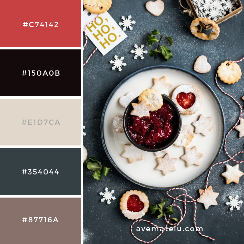 New Color Pallete on avemateiu.com: Color Palette 83 🎨 • • • #avemateiucolors #avemateiu #love #design #photos #designinspiration #designer #graphicdesign #colorinspiration #colors #instaphoto #colorpalette #moodboard #creative #instaart #colorgrading #brandidentity #artistsoninstagram #artwork #inspirationoftheday #fineart #branding #succes #beautiful #instadaily #bestoftheday #photooftheday #inspirational #colorful #avemateiudesign