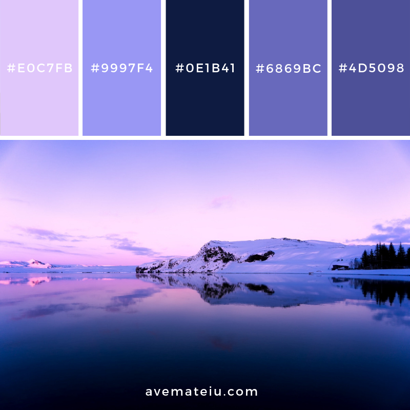 New Color Pallete on avemateiu.com: Color Palette 84 🎨 • • • #avemateiucolors #avemateiu #love #design #photos #designinspiration #designer #graphicdesign #colorinspiration #colors #instaphoto #colorpalette #moodboard #creative #instaart #colorgrading #brandidentity #artistsoninstagram #artwork #inspirationoftheday #fineart #branding #succes #beautiful #instadaily #bestoftheday #photooftheday #inspirational #colorful #avemateiudesign