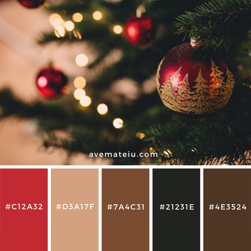 New Color Pallete on avemateiu.com: Color Palette 86 🎨 • • • #avemateiucolors #avemateiu #love #design #photos #designinspiration #designer #graphicdesign #colorinspiration #colors #instaphoto #colorpalette #moodboard #creative #instaart #colorgrading #brandidentity #artistsoninstagram #artwork #inspirationoftheday #fineart #branding #succes #beautiful #instadaily #bestoftheday #photooftheday #inspirational #colorful #avemateiudesign