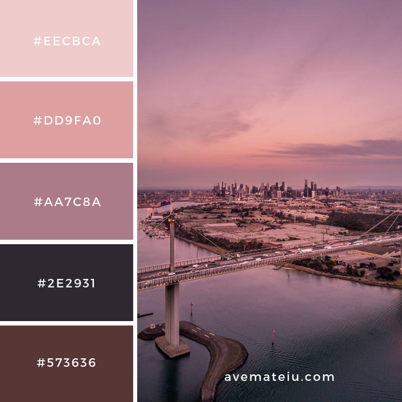 New Color Pallete on avemateiu.com: Color Palette 87 🎨 • • • #avemateiucolors #avemateiu #love #design #photos #designinspiration #designer #graphicdesign #colorinspiration #colors #instaphoto #colorpalette #moodboard #creative #instaart #colorgrading #brandidentity #artistsoninstagram #artwork #inspirationoftheday #fineart #branding #succes #beautiful #instadaily #bestoftheday #photooftheday #inspirational #colorful #avemateiudesign
