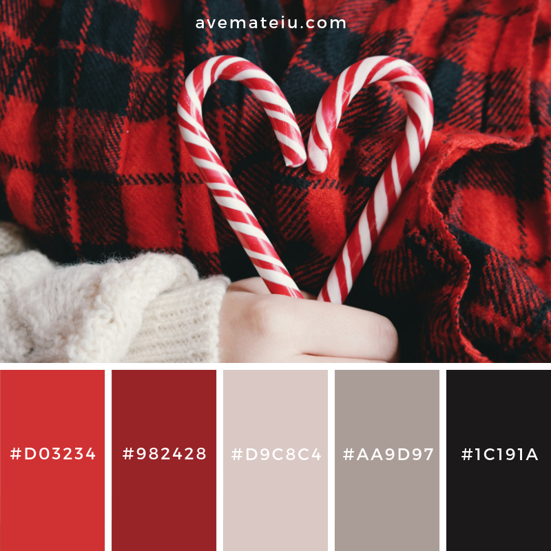 New Color Pallete on avemateiu.com: Color Palette 90 🎨 • • • #avemateiucolors #avemateiu #love #design #photos #designinspiration #designer #graphicdesign #colorinspiration #colors #instaphoto #colorpalette #moodboard #creative #instaart #colorgrading #brandidentity #artistsoninstagram #artwork #inspirationoftheday #fineart #branding #succes #beautiful #instadaily #bestoftheday #photooftheday #inspirational #colorful #avemateiudesign