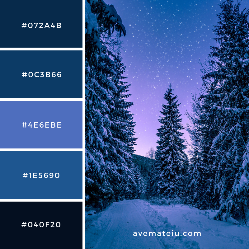 New Color Pallete on avemateiu.com: Color Palette 91 🎨 • • • #avemateiucolors #avemateiu #love #design #photos #designinspiration #designer #graphicdesign #colorinspiration #colors #instaphoto #colorpalette #moodboard #creative #instaart #colorgrading #brandidentity #artistsoninstagram #artwork #inspirationoftheday #fineart #branding #succes #beautiful #instadaily #bestoftheday #photooftheday #inspirational #colorful #avemateiudesign