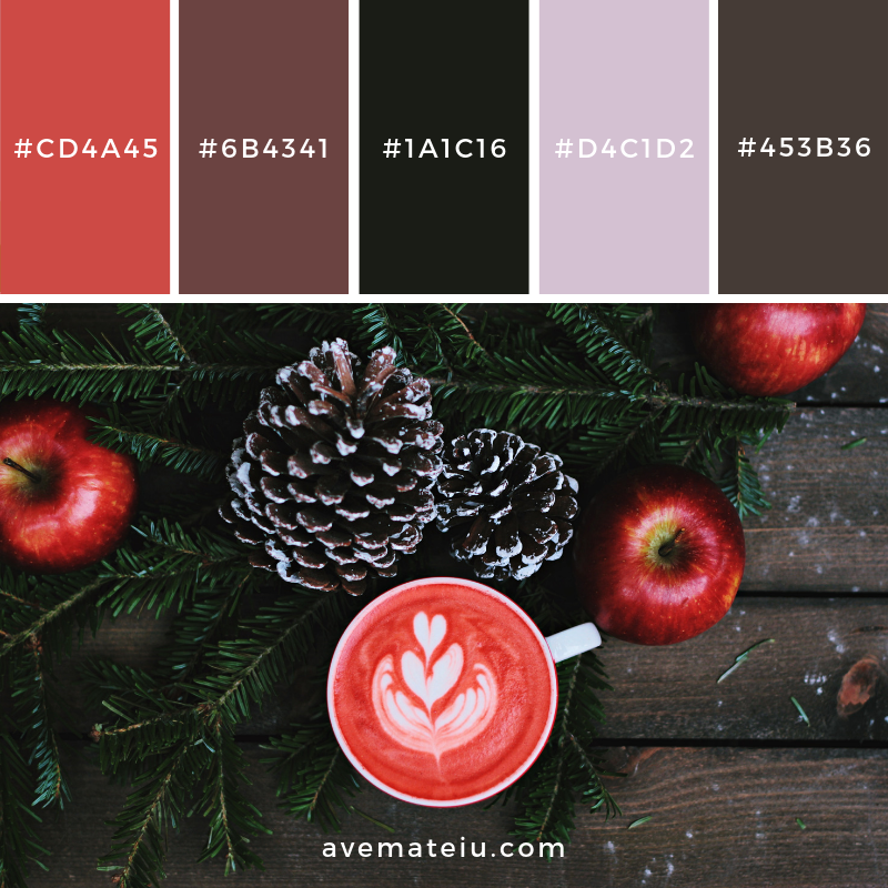 New Color Pallete on avemateiu.com: Color Palette 92 🎨 • • • #avemateiucolors #avemateiu #love #design #photos #designinspiration #designer #graphicdesign #colorinspiration #colors #instaphoto #colorpalette #moodboard #creative #instaart #colorgrading #brandidentity #artistsoninstagram #artwork #inspirationoftheday #fineart #branding #succes #beautiful #instadaily #bestoftheday #photooftheday #inspirational #colorful #avemateiudesign