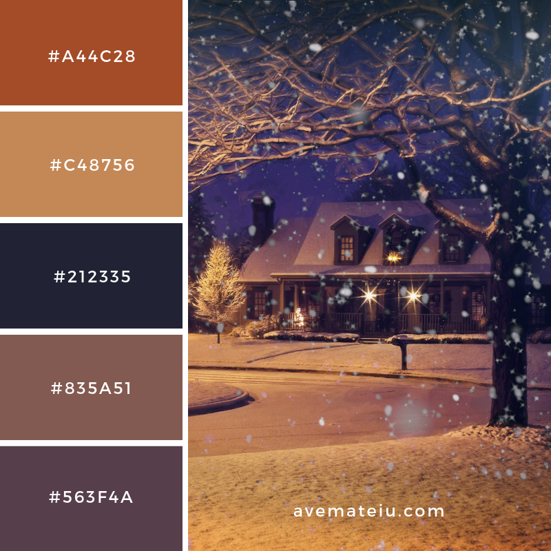 New Color Pallete on avemateiu.com: Color Palette 95 🎨 • • • #avemateiucolors #avemateiu #love #design #photos #designinspiration #designer #graphicdesign #colorinspiration #colors #instaphoto #colorpalette #moodboard #creative #instaart #colorgrading #brandidentity #artistsoninstagram #artwork #inspirationoftheday #fineart #branding #succes #beautiful #instadaily #bestoftheday #photooftheday #inspirational #colorful #avemateiudesign