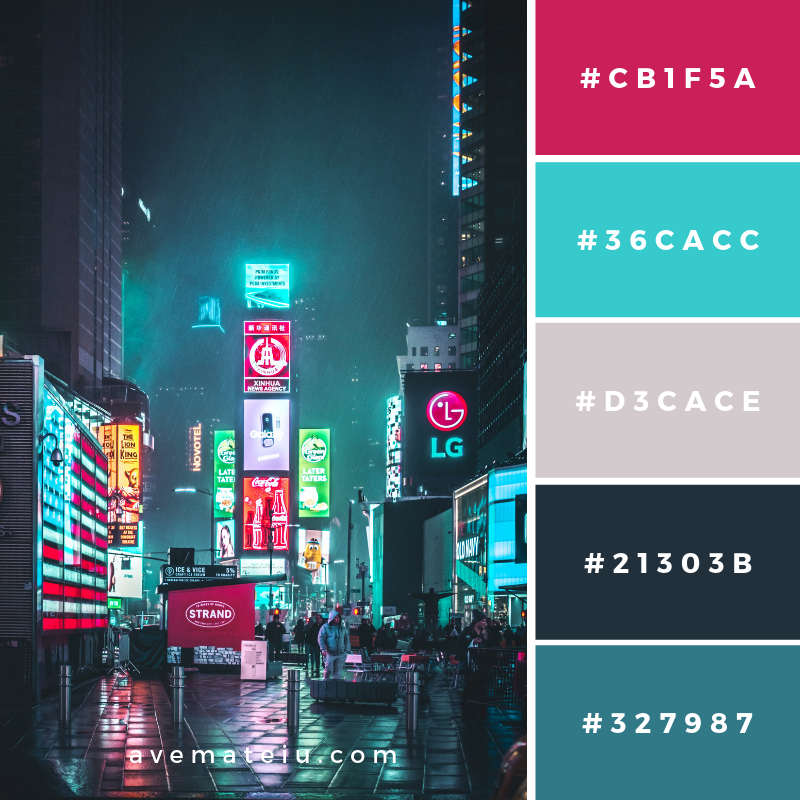 New Color Pallete on avemateiu.com: Color Palette 97 🎨 • • • #avemateiucolors #avemateiu #love #design #photos #designinspiration #designer #graphicdesign #colorinspiration #colors #instaphoto #colorpalette #moodboard #creative #instaart #colorgrading #brandidentity #artistsoninstagram #artwork #inspirationoftheday #fineart #branding #succes #beautiful #instadaily #bestoftheday #photooftheday #inspirational #colorful #avemateiudesign