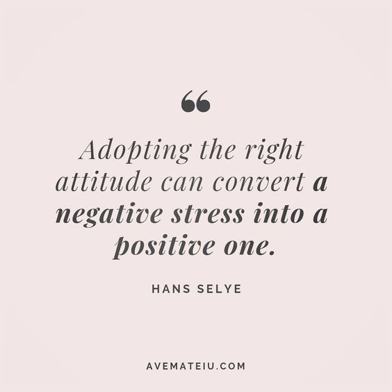 Adopting the right attitude can convert a negative stress into a positive one. Hans Selye Quote 138 😏😎🔝•••#quote #quotes #quoteoftheday #qotd #motivation #inspiration #instaquotes #quotesgram #quotestags #motivational #inspo #motivationalquotes #inspirational #inspirationalquotes #inspirationoftheday #positive #life #succes #blogger #successquotes #confidence #happy #beautiful #lyrics #instadaily #bestoftheday #quotes #lovequotes #goodvibes