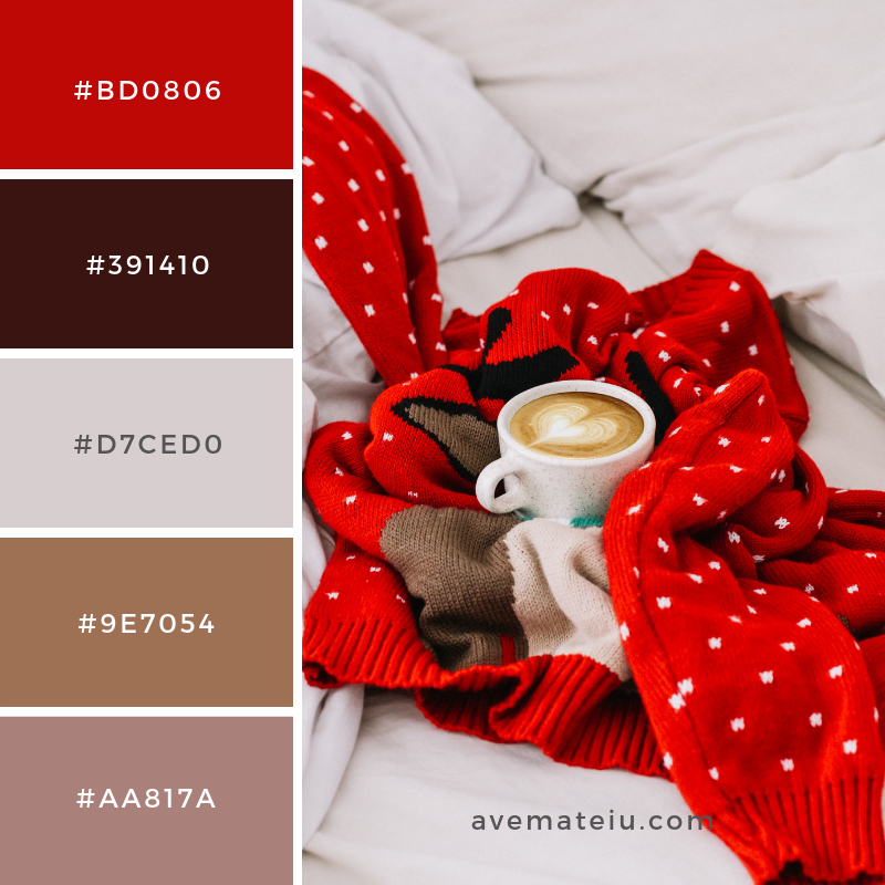 New Color Pallete on avemateiu.com: Color Palette 151 🎨 • • • #avemateiucolors #avemateiu #love #design #photos #designinspiration #designer #graphicdesign #colorinspiration #colors #instaphoto #colorpalette #moodboard #creative #instaart #colorgrading #brandidentity #artistsoninstagram #artwork #inspirationoftheday #fineart #branding #succes #beautiful #instadaily #bestoftheday #photooftheday #inspirational #colorful #avemateiudesign