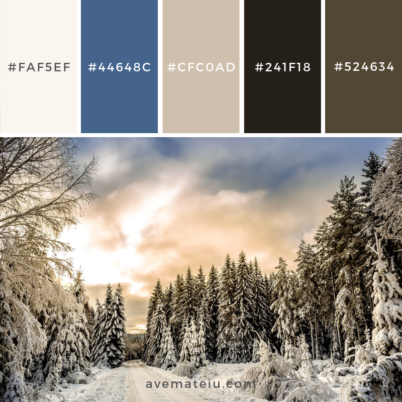 New Color Pallete on avemateiu.com: Color Palette 152 🎨 • • • #avemateiucolors #avemateiu #love #design #photos #designinspiration #designer #graphicdesign #colorinspiration #colors #instaphoto #colorpalette #moodboard #creative #instaart #colorgrading #brandidentity #artistsoninstagram #artwork #inspirationoftheday #fineart #branding #succes #beautiful #instadaily #bestoftheday #photooftheday #inspirational #colorful #avemateiudesign
