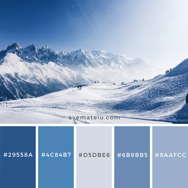 New Color Pallete on avemateiu.com: Color Palette 154 🎨 • • • #avemateiucolors #avemateiu #love #design #photos #designinspiration #designer #graphicdesign #colorinspiration #colors #instaphoto #colorpalette #moodboard #creative #instaart #colorgrading #brandidentity #artistsoninstagram #artwork #inspirationoftheday #fineart #branding #succes #beautiful #instadaily #bestoftheday #photooftheday #inspirational #colorful #avemateiudesign