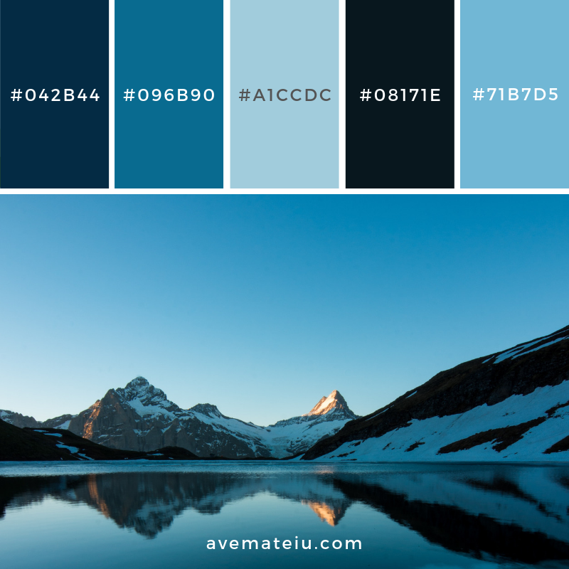 New Color Pallete on avemateiu.com: Color Palette 156 🎨 • • • #avemateiucolors #avemateiu #love #design #photos #designinspiration #designer #graphicdesign #colorinspiration #colors #instaphoto #colorpalette #moodboard #creative #instaart #colorgrading #brandidentity #artistsoninstagram #artwork #inspirationoftheday #fineart #branding #succes #beautiful #instadaily #bestoftheday #photooftheday #inspirational #colorful #avemateiudesign
