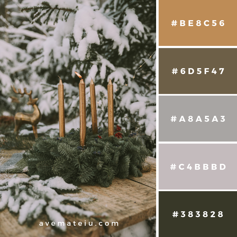 New Color Pallete on avemateiu.com: Color Palette 157 🎨 • • • #avemateiucolors #avemateiu #love #design #photos #designinspiration #designer #graphicdesign #colorinspiration #colors #instaphoto #colorpalette #moodboard #creative #instaart #colorgrading #brandidentity #artistsoninstagram #artwork #inspirationoftheday #fineart #branding #succes #beautiful #instadaily #bestoftheday #photooftheday #inspirational #colorful #avemateiudesign