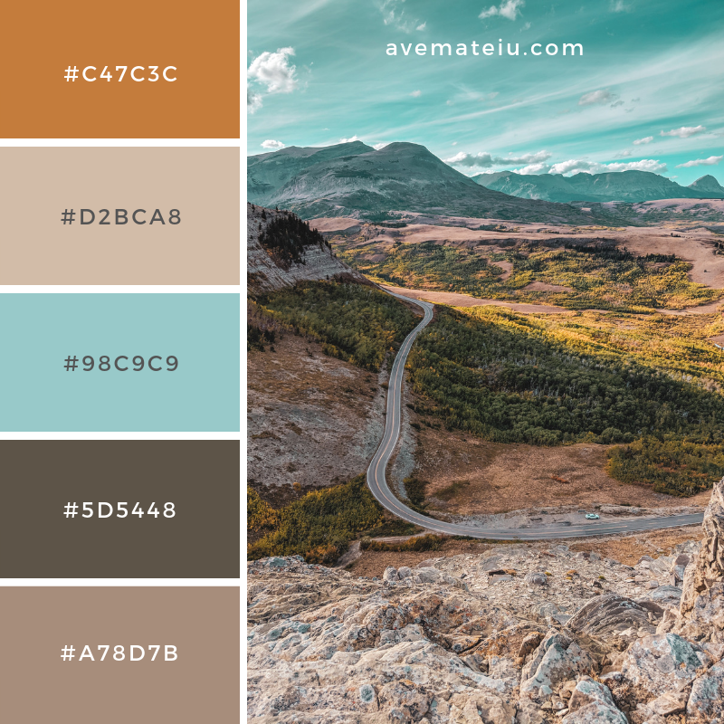 New Color Pallete on avemateiu.com: Color Palette 159 🎨 • • • #avemateiucolors #avemateiu #love #design #photos #designinspiration #designer #graphicdesign #colorinspiration #colors #instaphoto #colorpalette #moodboard #creative #instaart #colorgrading #brandidentity #artistsoninstagram #artwork #inspirationoftheday #fineart #branding #succes #beautiful #instadaily #bestoftheday #photooftheday #inspirational #colorful #avemateiudesign