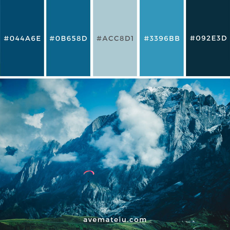 New Color Pallete on avemateiu.com: Color Palette 160 🎨 • • • #avemateiucolors #avemateiu #love #design #photos #designinspiration #designer #graphicdesign #colorinspiration #colors #instaphoto #colorpalette #moodboard #creative #instaart #colorgrading #brandidentity #artistsoninstagram #artwork #inspirationoftheday #fineart #branding #succes #beautiful #instadaily #bestoftheday #photooftheday #inspirational #colorful #avemateiudesign