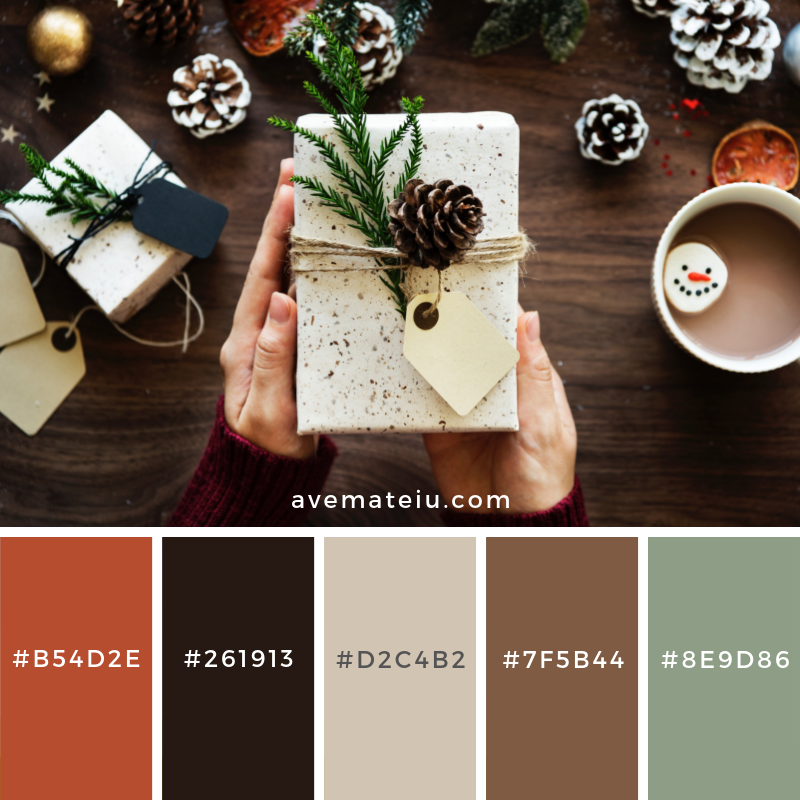 New Color Pallete on avemateiu.com: Color Palette 162 🎨 • • • #avemateiucolors #avemateiu #love #design #photos #designinspiration #designer #graphicdesign #colorinspiration #colors #instaphoto #colorpalette #moodboard #creative #instaart #colorgrading #brandidentity #artistsoninstagram #artwork #inspirationoftheday #fineart #branding #succes #beautiful #instadaily #bestoftheday #photooftheday #inspirational #colorful #avemateiudesign