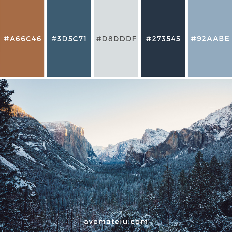 New Color Pallete on avemateiu.com: Color Palette 164 🎨 • • • #avemateiucolors #avemateiu #love #design #photos #designinspiration #designer #graphicdesign #colorinspiration #colors #instaphoto #colorpalette #moodboard #creative #instaart #colorgrading #brandidentity #artistsoninstagram #artwork #inspirationoftheday #fineart #branding #succes #beautiful #instadaily #bestoftheday #photooftheday #inspirational #colorful #avemateiudesign