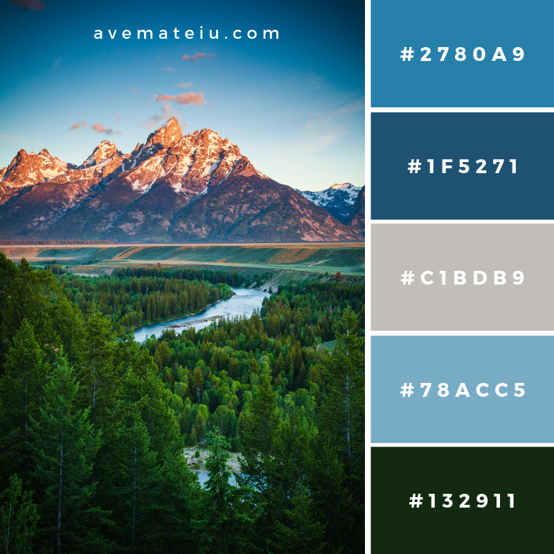 New Color Pallete on avemateiu.com: Color Palette 165 🎨 • • • #avemateiucolors #avemateiu #love #design #photos #designinspiration #designer #graphicdesign #colorinspiration #colors #instaphoto #colorpalette #moodboard #creative #instaart #colorgrading #brandidentity #artistsoninstagram #artwork #inspirationoftheday #fineart #branding #succes #beautiful #instadaily #bestoftheday #photooftheday #inspirational #colorful #avemateiudesign
