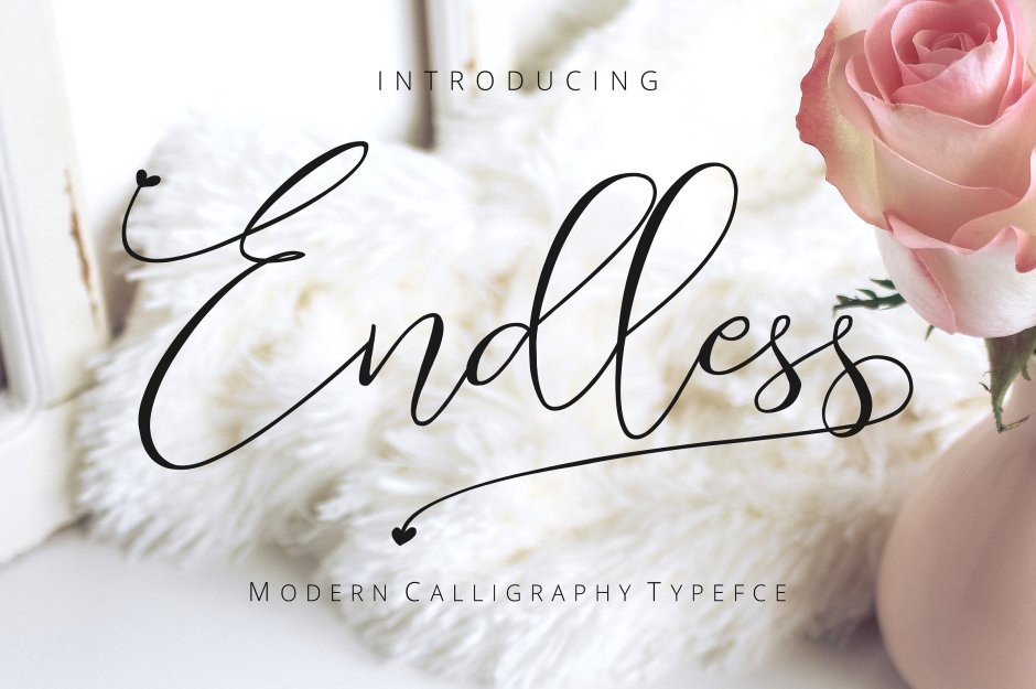 Endless Script - Buy Now $15 - Handwritten Fonts, Alphabet Fonts, Free Fonts, Script Fonts, Modern Fonts, Cursive Fonts, Design Fonts, Rustic Fonts, Calligraphy Fonts, Simple Fonts, Typography, Serif Fonts, Elegant Fonts, Professional Fonts, Beautiful Fonts https://avemateiu.com/fonts/