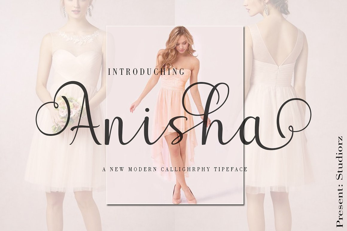 Anisha Script Buy Now $10 - Handwritten Fonts, Alphabet Fonts, Free Fonts, Script Fonts, Modern Fonts, Cursive Fonts, Design Fonts, Rustic Fonts, Calligraphy Fonts, Simple Fonts, Typography, Serif Fonts, Elegant Fonts, Professional Fonts, Beautiful Fonts https://avemateiu.com/fonts/