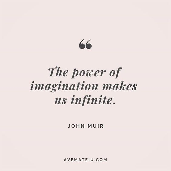 The power of imagination makes us infinite. John Muir 198 😏😎🔝•••#quote #quotes #quoteoftheday #qotd #motivation #inspiration #instaquotes #quotesgram #quotestags #motivational #inspo #motivationalquotes #inspirational #inspirationalquotes #inspirationoftheday #positive #life #succes #blogger #successquotes #confidence #happy #beautiful #lyrics #instadaily #bestoftheday #quotes #lovequotes #goodvibes
