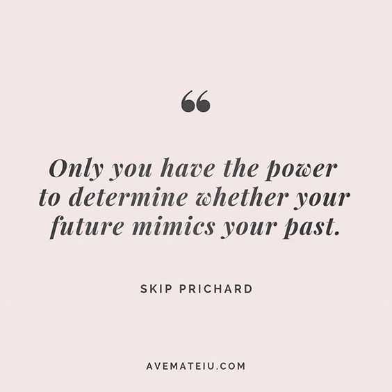 Only you have the power to determine whether your future mimics your past. Skip Prichard Quote 228 😏😎🔝 • • • #quote #quotes #quoteoftheday #qotd #motivation #inspiration #instaquotes #quotesgram #quotestags #motivational #inspo #motivationalquotes #inspirational #inspirationalquotes #inspirationoftheday #positive #life #succes #blogger #successquotes #confidence #happy #beautiful #lyrics #instadaily #bestoftheday #quotes #lovequotes #goodvibes