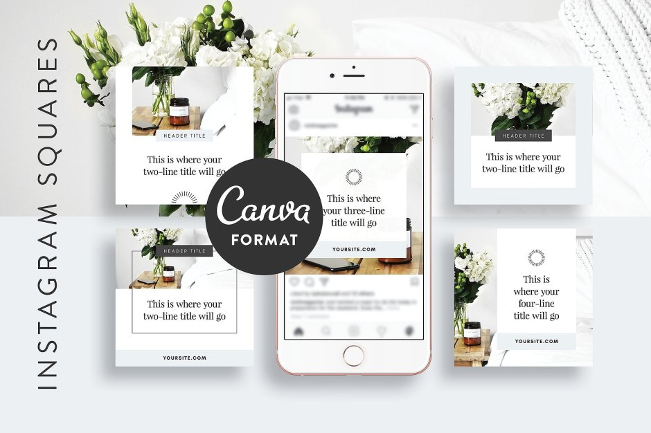 Instagram Post Templates Canva Buy Now $18 - Social Media Template, Social Media Templates, Instagram Social Media Templates, Pinterest Social Media Templates, Facebook Social Media Templates, Canva Social Media Templates, Business Social Media Templates, Feminine Social Media Templates, Colorful Social Media Templates, Fashion Social Media Templates, Minimalist Social Media Templates https://avemateiu.com/social-media-templates/
