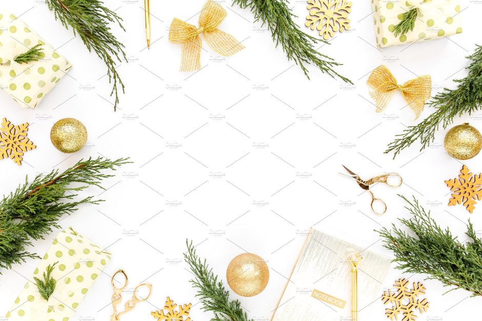 Christmas background Buy Now $5 - Styled Stock Photos, Flat Lay Styled Stock Photos, Creative Styled Stock Photos, Gold Styled Stock Photos, Fashion Styled Stock Photos, Inspiration Styled Stock Photos, Styled Stock Photography, Business Styled Stock Photography, Desktops, Flowers, Social Media https://avemateiu.com/styled-stock-photos/
