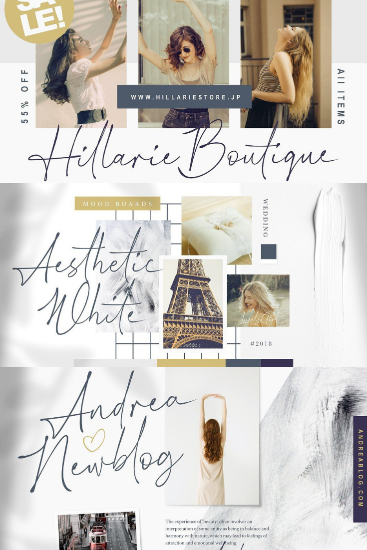 Font Of The Day - January 3, 2019 Aesthetic White Font Handwritten Fonts, Alphabet Fonts, Free Fonts, Script Fonts, Modern Fonts, Cursive Fonts, Design Fonts, Rustic Fonts, Calligraphy Fonts, Simple Fonts, Typography, Serif Fonts, Elegant Fonts, Professional Fonts, Beautiful Fonts https://avemateiu.com/fonts/ *affiliate
