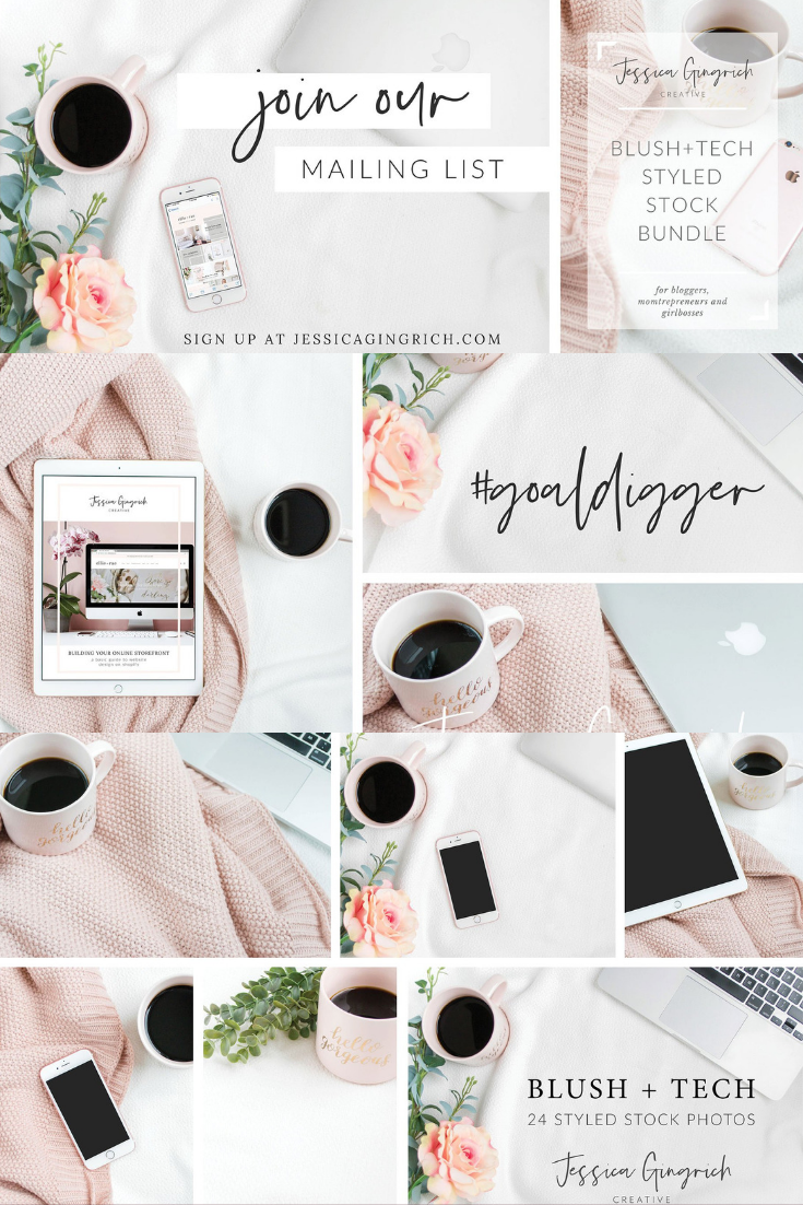 Styled Stock Photo Of The Day - January 2, 2019 Buy Now $12 Styled Stock Photos, Flat Lay Styled Stock Photos, Creative Styled Stock Photos, Gold Styled Stock Photos, Fashion Styled Stock Photos, Inspiration Styled Stock Photos, Styled Stock Photography, Businessy, Desktops, Flowers, Social Media https://avemateiu.com/styled-stock-photos/ *affiliate