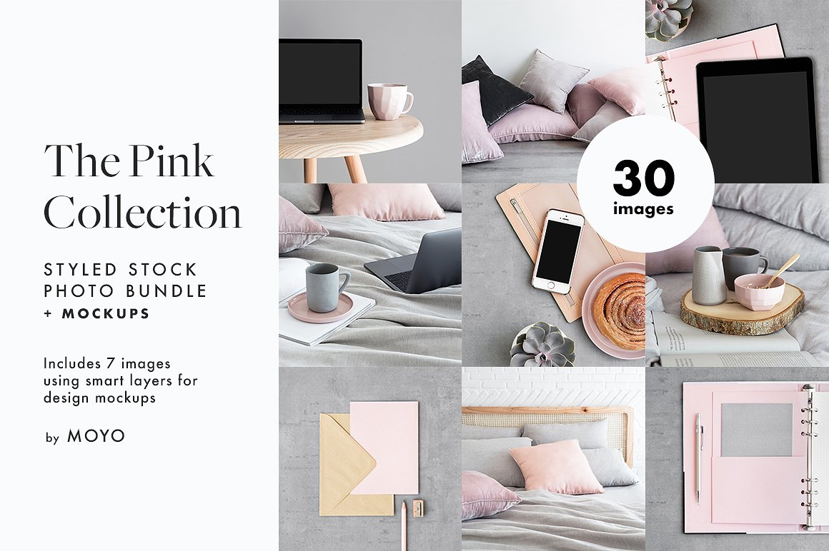 The Pink Collection Photo Bundle Buy Now $39 Styled Stock Photos, Flat Lay Styled Stock Photos, Creative Styled Stock Photos, Gold Styled Stock Photos, Fashion Styled Stock Photos, Inspiration Styled Stock Photos, Styled Stock Photography, Businessy, Desktops, Flowers, Social Media https://avemateiu.com/styled-stock-photos/