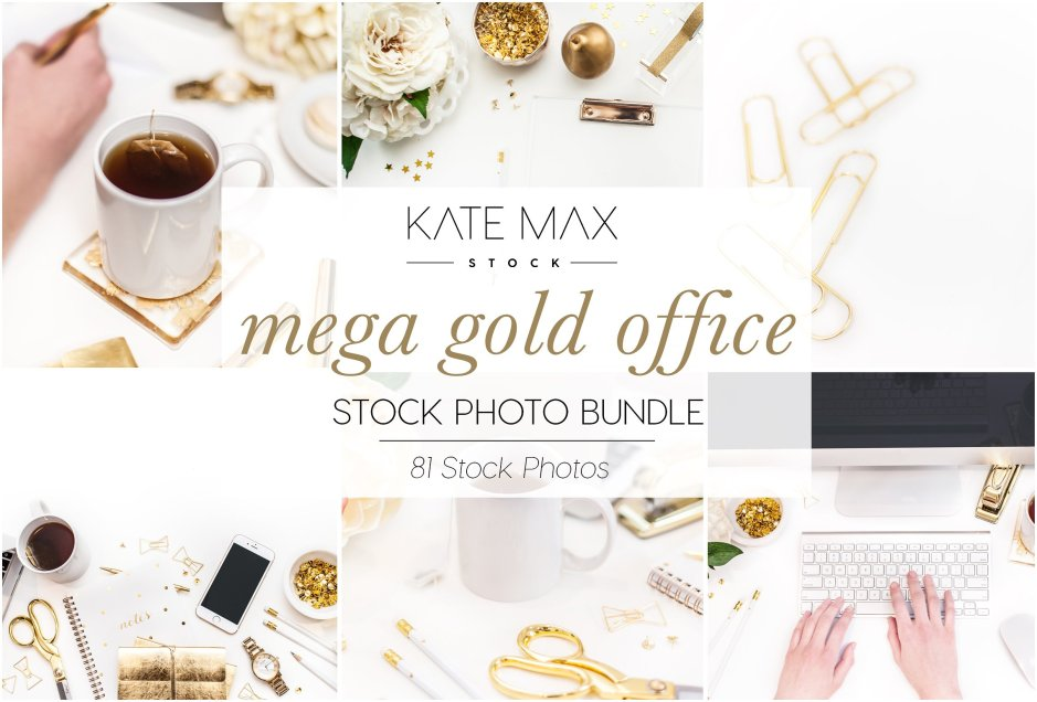 Gold Office BUNDLE - Styled Stock Styled Stock Photos, Flat Lay Styled Stock Photos, Creative Styled Stock Photos, Gold Styled Stock Photos, Fashion Styled Stock Photos, Inspiration Styled Stock Photos, Styled Stock Photography, Business, Desktops, Flowers, Social Media https://avemateiu.com/styled-stock-photos/ *affiliate