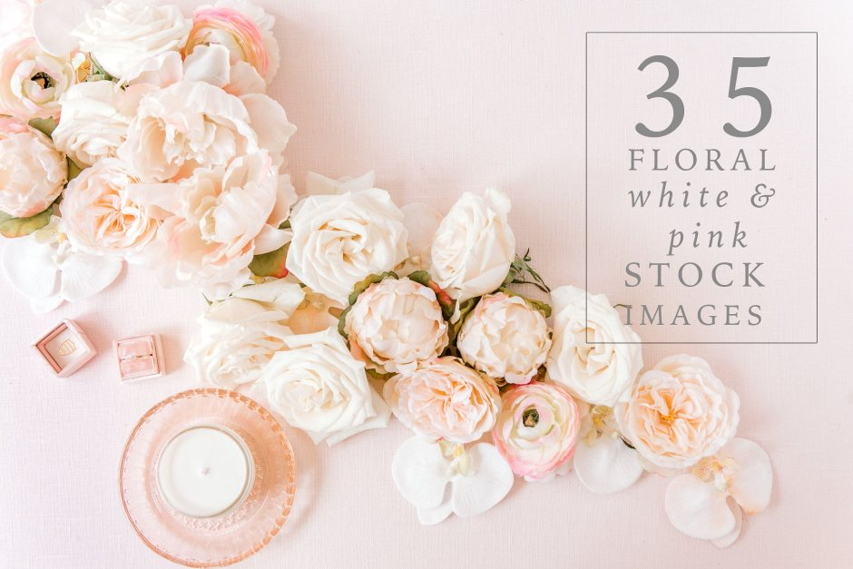 Pink Floral Stock Images Styled Stock Photos, Flat Lay Styled Stock Photos, Creative Styled Stock Photos, Gold Styled Stock Photos, Fashion Styled Stock Photos, Inspiration Styled Stock Photos, Styled Stock Photography, Business, Desktops, Flowers, Social Media https://avemateiu.com/styled-stock-photos/ *affiliate